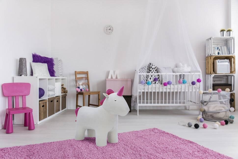 Детские пуфы, вешалки, мягкая мебель и мебель для отдыха