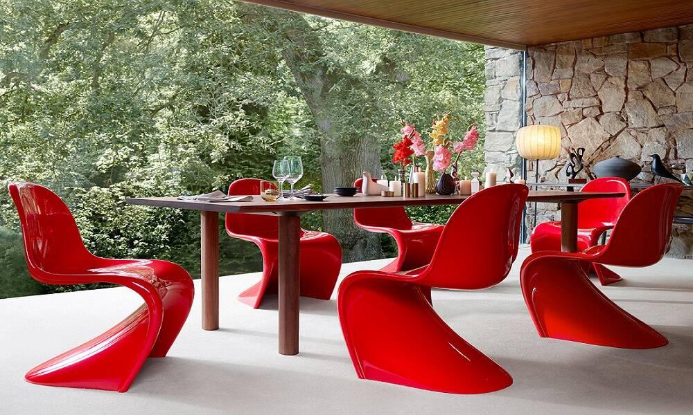 Vitra-Panton-Chair-FESTA