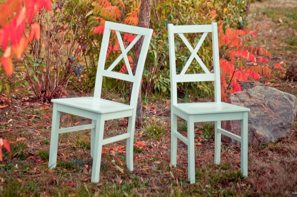 Деревянные стулья.jpg