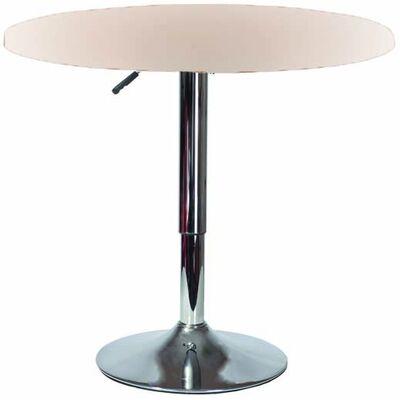 Основание стола на пневмопатроне (газлифт) - фото 1