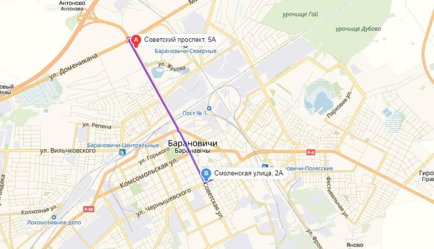 Барановичи карта.jpg
