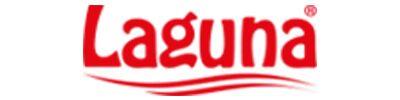 Laguna - видеоинструкции