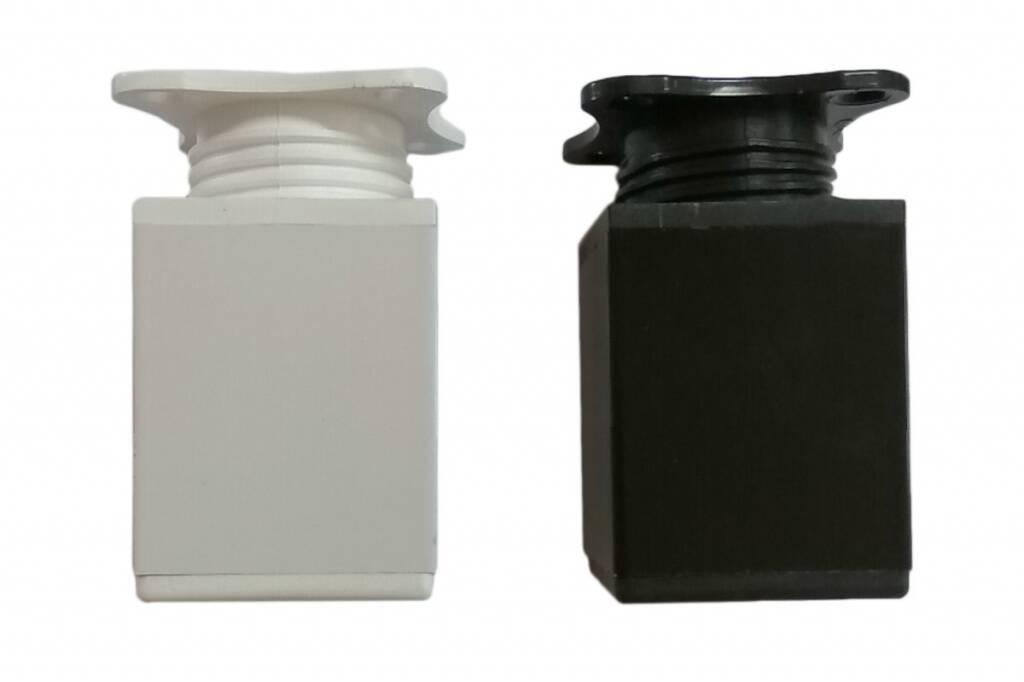 белая и черная опора.jpg