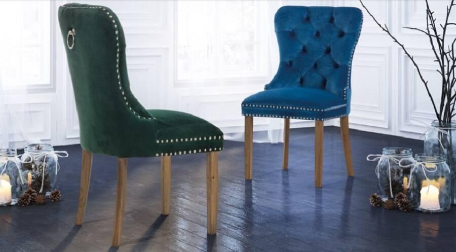 стулья ATREVE.jpg