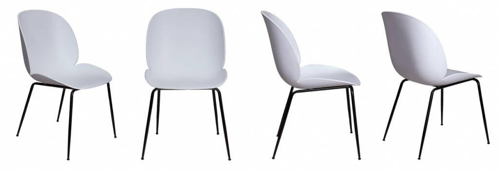 Гиза - кухонный стул
