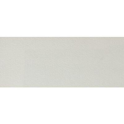 Кромка ПВХ Cromlex M621 пепел - фото 1