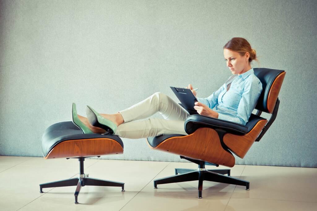 Кресло для отдыха большая.jpg