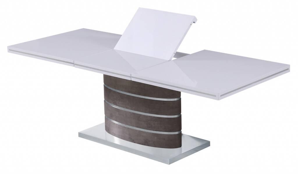 FABIO стол от ATREVE