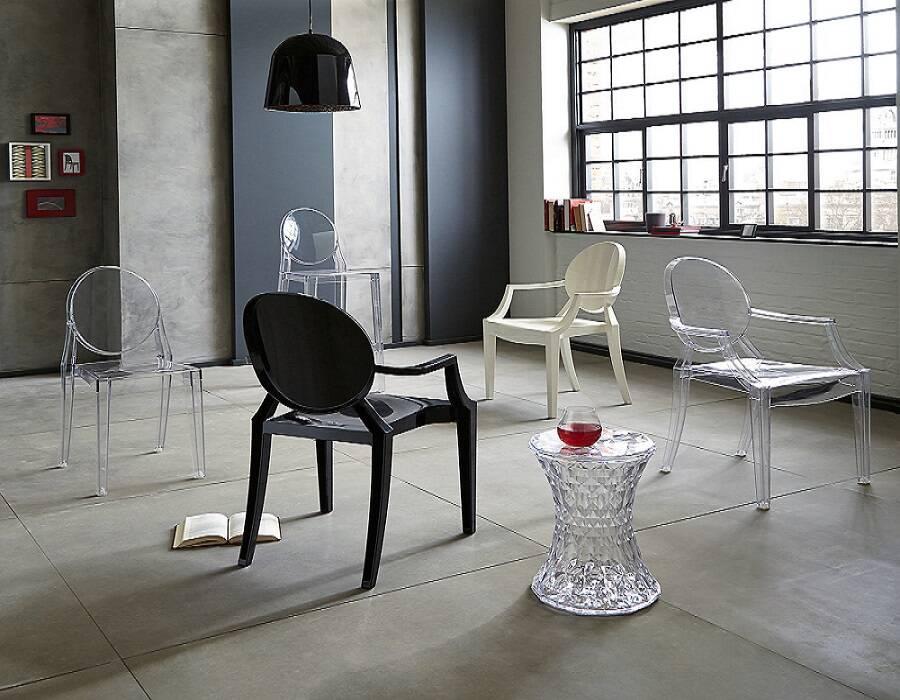 Chair-Louis-Ghost-Kartell-Elios