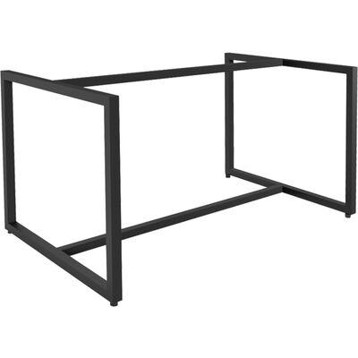 Подстолье для журнальных столов THOR-2 mini ТОР-2 мини - фото 1