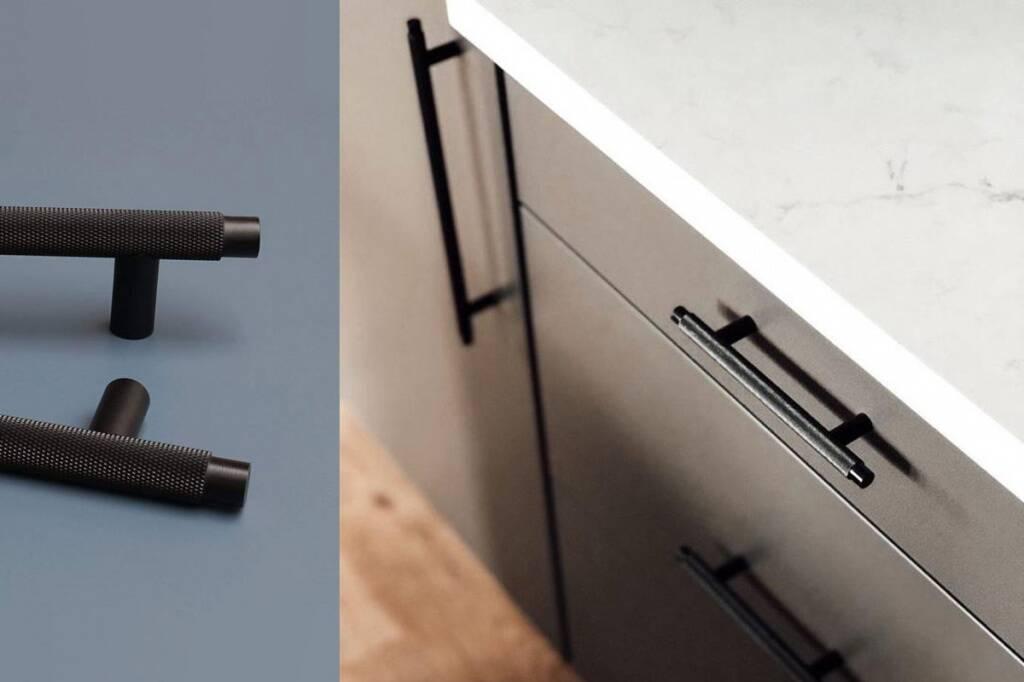 новые модели ручек5 и крючков
